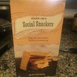 Social_snackers