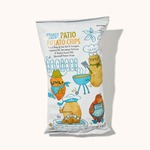 Patio_potato_chips