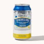 Blueberry_lemonade_sparkling_water