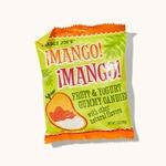 %c2%a1mango!_%c2%a1mango!_fruit___yogurt_gummy_candies