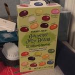 Gourmet_jelly_beans