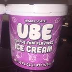 Ube_ice_cream