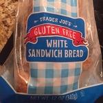 Gluten_free_white_sandwich_bread