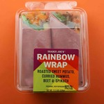 Rainbow_wrap