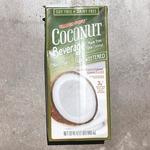 Coconut_beverage_-_unsweetened