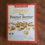 Organic_mini_peanut_butter_sandwich_crackers