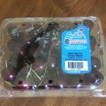 Cherries_%28fresh%29