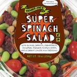 Super_spinach_salad
