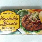 Vegetable_masala_burger
