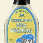 Greek_style_feta_dressing_