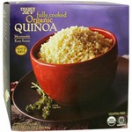 Fully_cooked_organic_quinoa