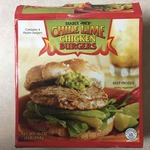 Chile_lime_chicken_burgers