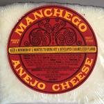 Manchego_anejo_cheese