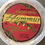 Chunky_olive_hummus