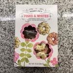 Pinks___whites
