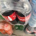 Coca_cola_1.5_liter