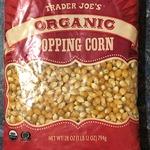 Organic_popping_corn