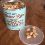 Butter_toffee_coated_virginia_peanuts