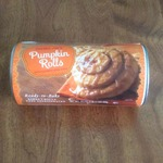 Pumpkin_rolls_with_pumpkin_spice_icing