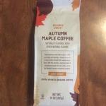Autumn_maple_coffee