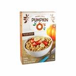 Pumpkin_o%e2%80%99s