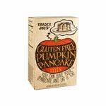 Gluten_free_pumpkin_pancake_mix