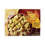 Butternut_squash_mac___cheese_%28seasonal%29