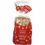 Maple_streusel_bread