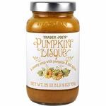 Pumpkin_bisque_%28seasonal%29