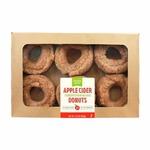 Apple_cider_donuts_%28seasonal%29