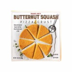 Butternut_squash_pizza_crust_%28seasonal%29