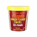 Maple_ginger_cookie_swirl_ice_cream_%28seasonal%29