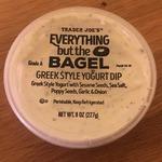 Everything_but_the_bagel_greek_style_yogurt_dip