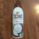 Coconut_whipped_topping