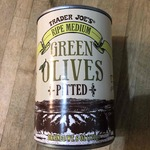 Green_olives__ripe__medium__pitted