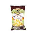 Turkey_and_stuffing_kettle_chips
