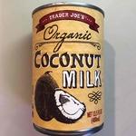 Organic_coconut_milk