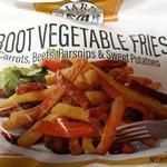 Root_veg_fries