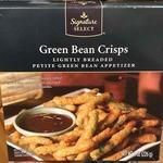 Green_bean_crisps