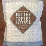 Butter_toffee_pretzels