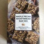 Maple_pecan_shortbread_bar_mix