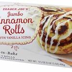 Jumbo_cinnamon_rolls