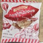 Peppermint_mini_marshmallows_%28seasonal%29