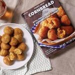 Cornbread_bites
