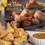 Hold_the_corn!_appetizers_%28seasonal%29