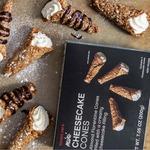 Mini_cheesecake_cones_%28seasonal%29