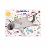 Advent_calendar_for_cats_%28seasonal%29