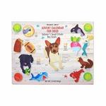 Advent_calendar_for_dogs_%28seasonal%29