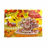 Gingerbread_turkey_kit_%28seasonal%29