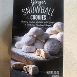 Ginger_snowball_cookies